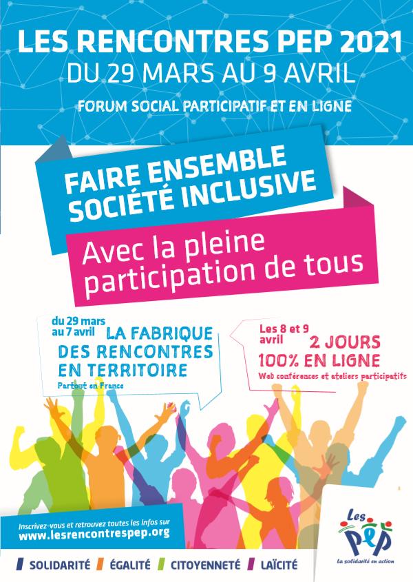 forum rencontre en ligne